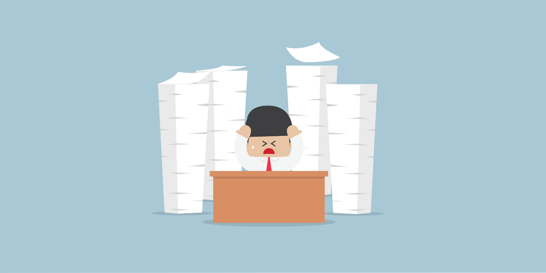 image relating to Printout Designer titled Automated Invoices for Your Store Printout Designer